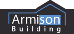 Armison Building Leicester | Open Plan specialists